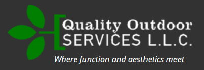 Quality Outdoor Services