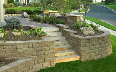 Landscaping, Landscaping Company, Landscaping Contractor, Landscaping Company